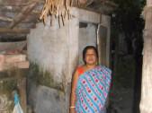 Mitra Durga Rani