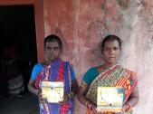 Laxmi Bariha And Group