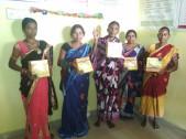 Lalita Dandasena And Group