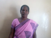 Selvi Rameshkumar