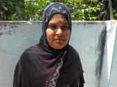 Ayishabeevi Allahpitchai