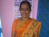 Nagalakshmi Murugesan