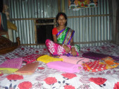 Purnima Sarkar Saha