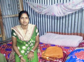 Jabarani Das