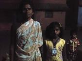 Vijaya Sundaram