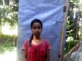 Anita Sarkar Kabiraj