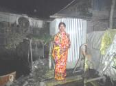 Amrita Sutradhar