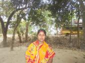 Basanti Roy Singha