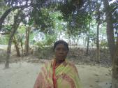 Gita Saren
