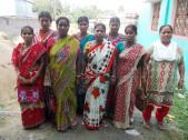 Gita Mondal And Group