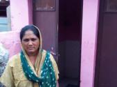 Kantaben Rameshbhai Somani