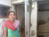 Farjana Mustufabhai Sandhi