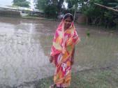 Sayra Banu