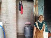 Rosanben Nurdinbhai Chauhan