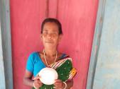 Molika Devi