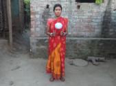 Dulali Devi