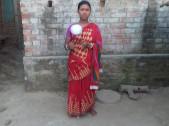 Manika Devi