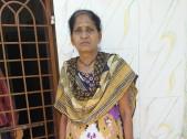Vanitaben Ashokkumar Valera