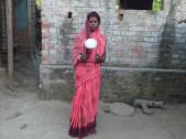 Sarda Devi
