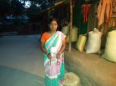 Ratna Rajbanshi