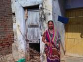 Jagrutiben Mahendrabhai Vaghela