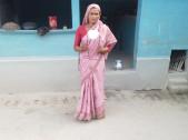 Rubeda Khatoon
