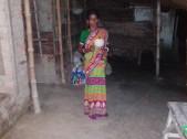 Sapana Devi