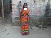 Koyal Devi