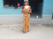 Poshaya Devi