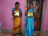 Sushila Majhi And Group