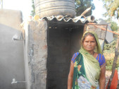 Laxmiben Dipakbhai Chauhan