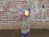 Lalita Bariha