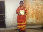 Mandar Bhue