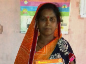 Mamata Hota