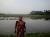 Nilima Roy