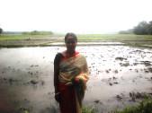 Sadhana Roy Roy