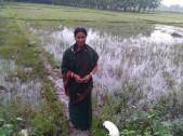 Bhanita Ray