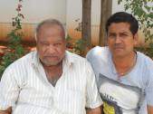 Sunil Kumar Bhansali