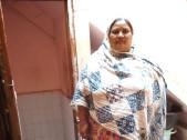 Hasinaben Yunushbhai Shekh