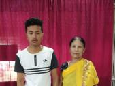 Sheitabhama S