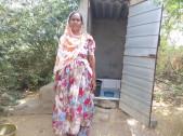 Halima Haji Bhatii