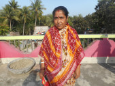 Sandhya Mondal