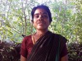 Latha Aananthan