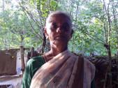 Muthulakshmi Thangarasu