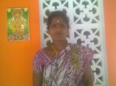 Kanmani Sureshkumar