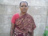 Chandra Subramaniyan
