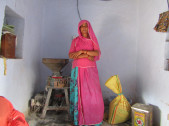 Hem Kanwar