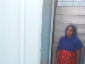 Hasinaben Imranbhai Sipai