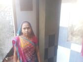 Ilaben Sureshbhai Kamboya
