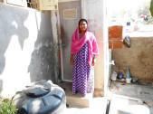 Chhayaben Nareshbhai Vaghela